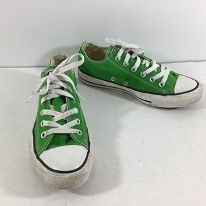 Converse Chuck Taylor Unisex All Star Canvas Shoes
